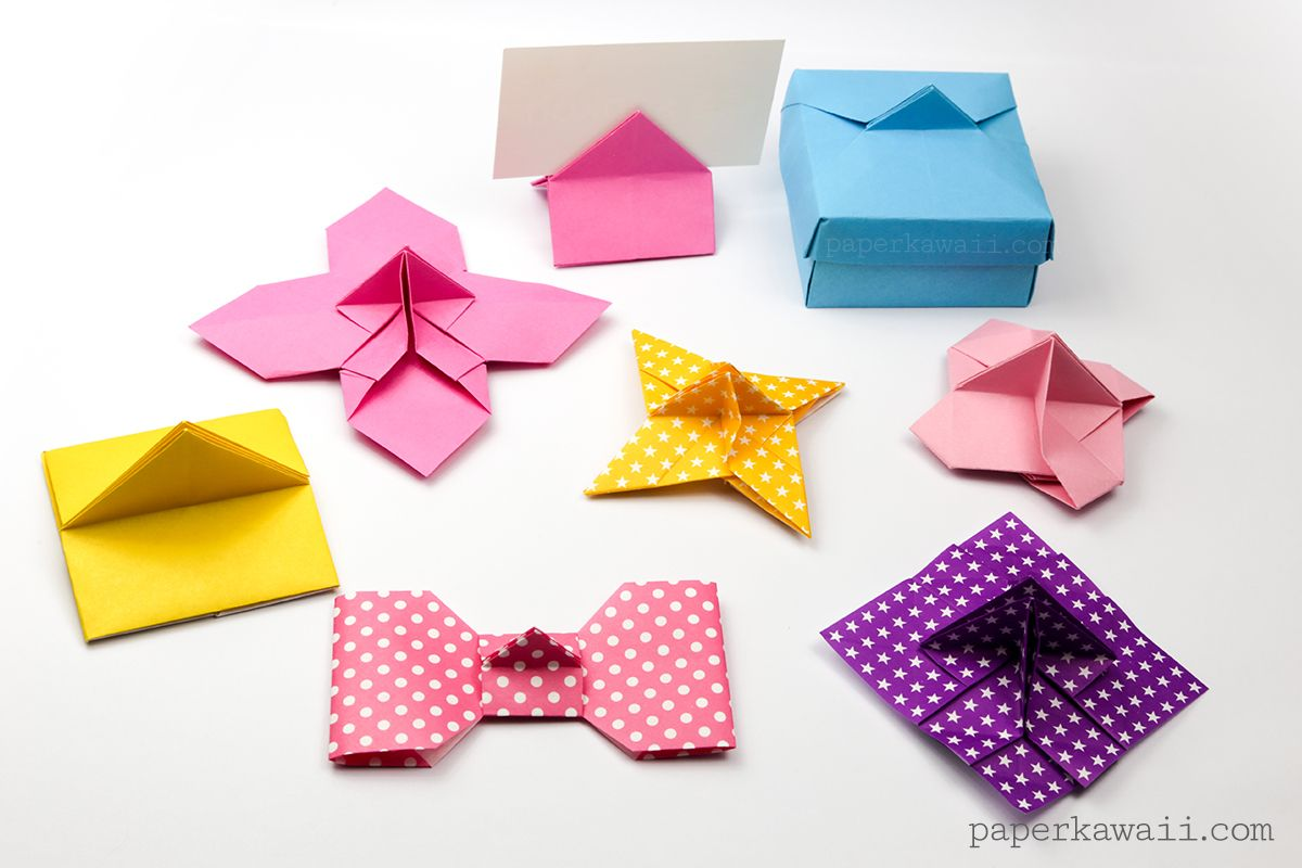 Origami Ninja Star Place Card Holder Pinterest Ninja Star Place