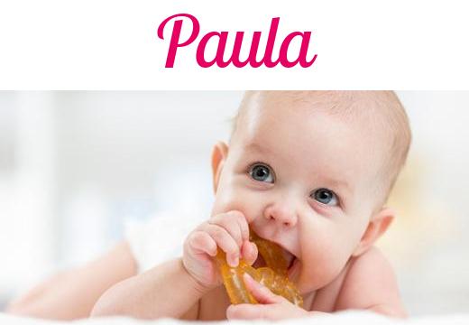 Kurz und knackig: Vornamen mit 5 Buchstaben Kurze Namen sind beliebt. Kein Wunder, denn sie sind schlicht und knackig und passen zu vielen Nachnamen. Wir haben Babynamen mit 5 Buchstaben gesammelt.