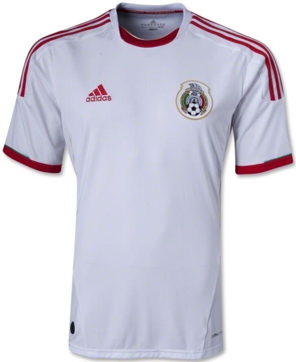 adidas 2013 soccer jerseys