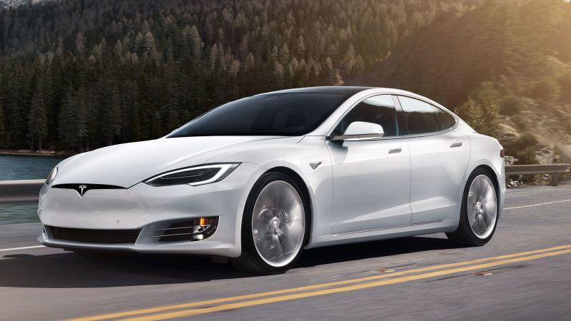 Tesla Model S And X Trims Renamed Prices Lowered Tesla Model S Tesla Car Best Electric Car
