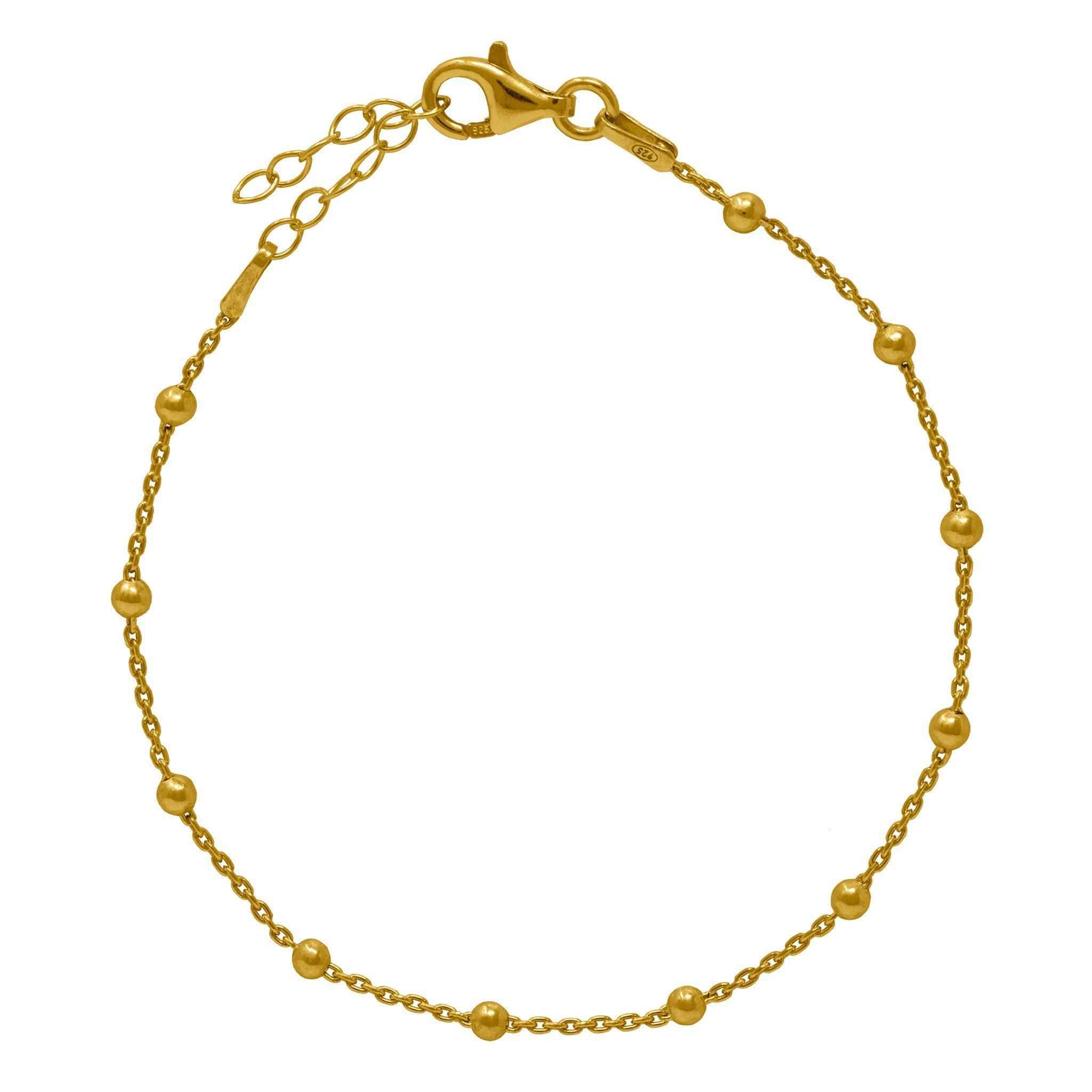 Photo of Marina bracelet