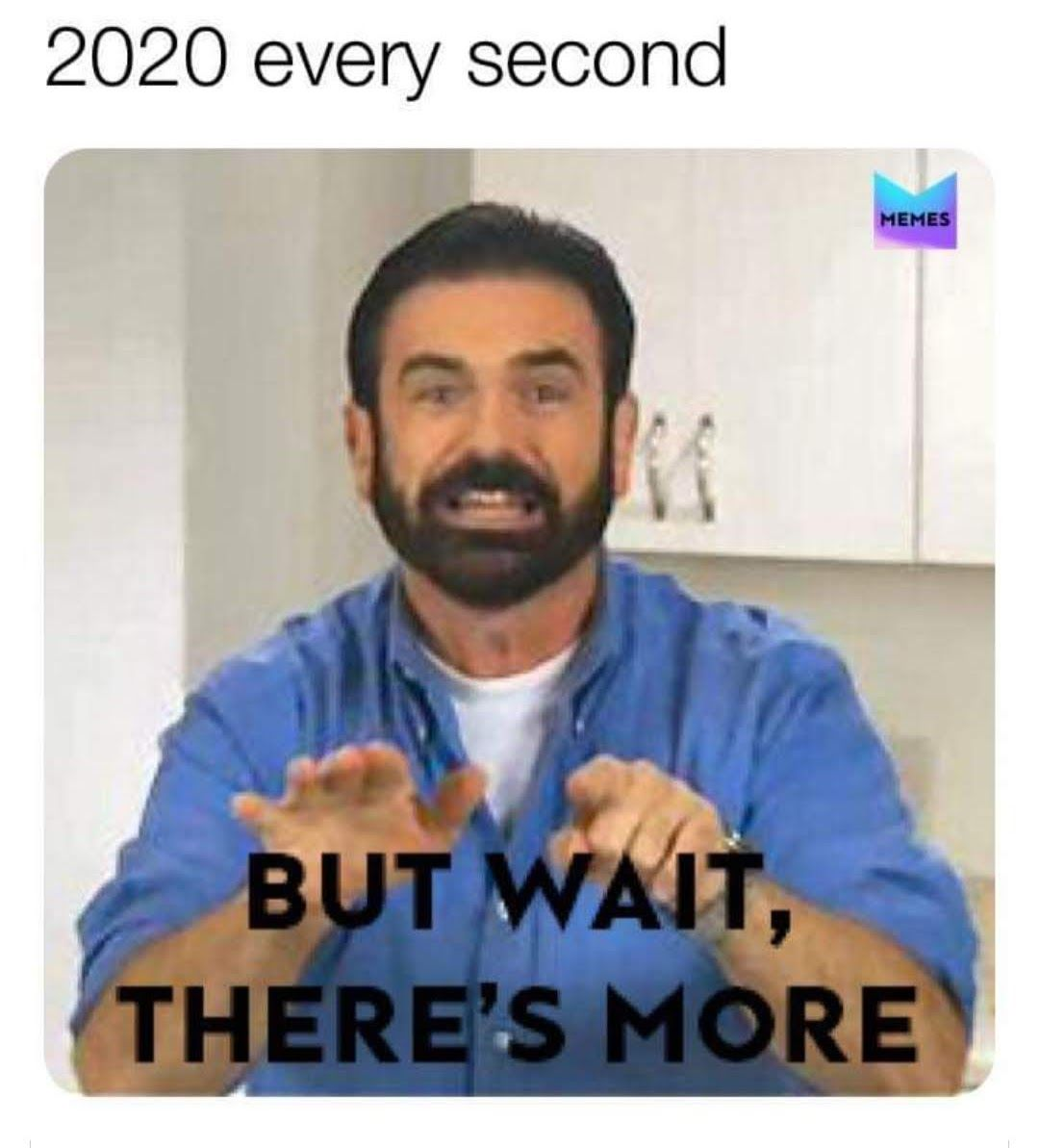2020 Every Second Really Funny Memes Funny Relatable Memes Stupid Funny Memes