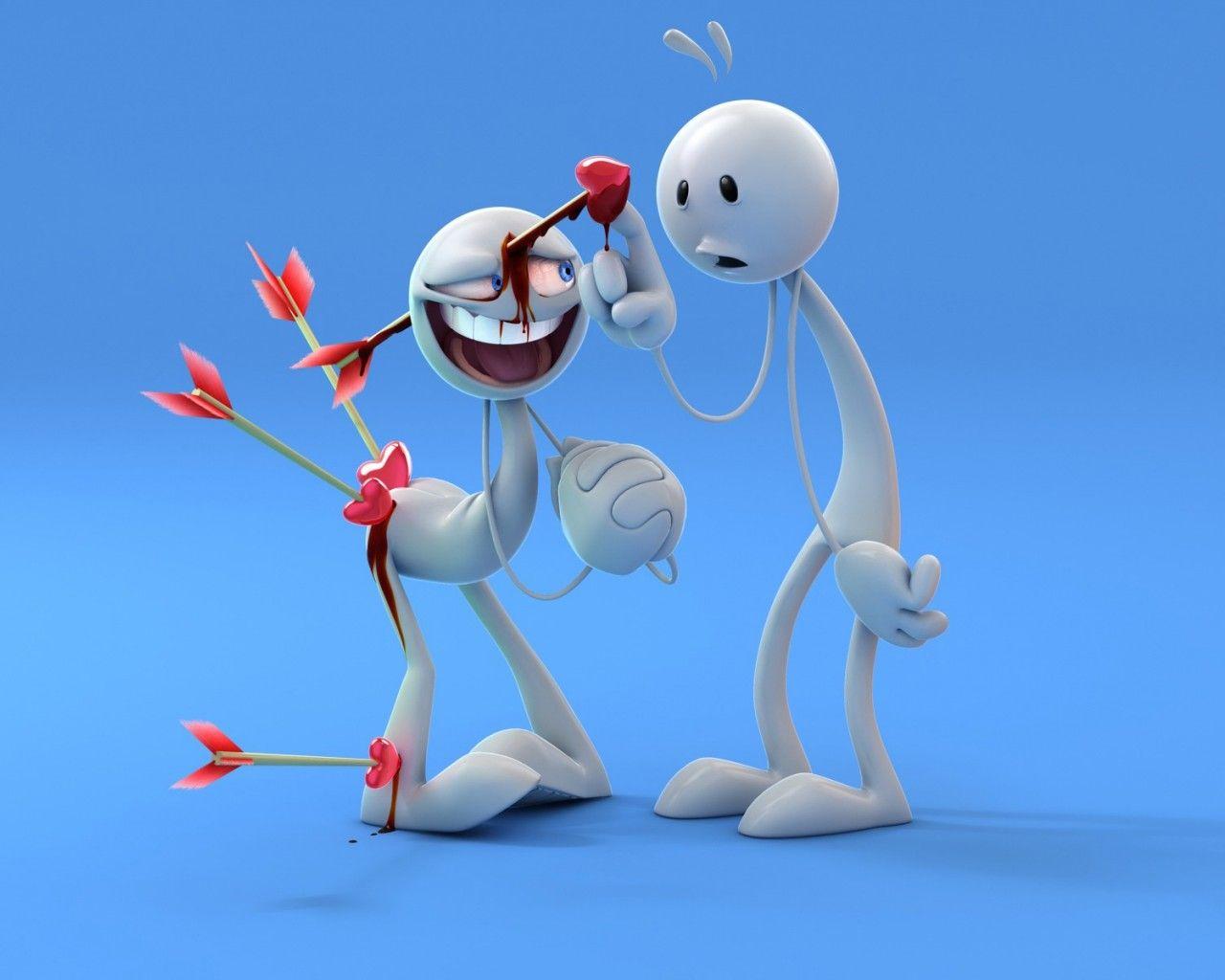 Wonderful Cartoon Love HD Wallpaper Free Download - f2f0b88bfeb099304a07a9df37be9dcb  Graphic_789146.jpg