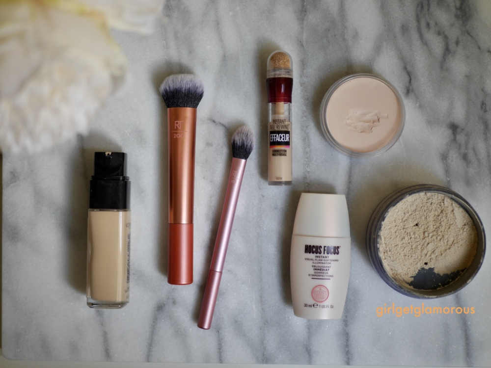 Pin on Beauty Ideas from GirlGetGlamorous