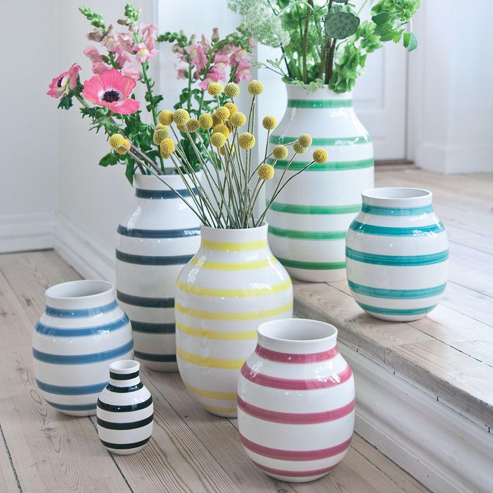 Ivory Mother Of Pearl Floor Vase In 2019: Omaggio Vase Medium, Mother Of Pearl In 2019