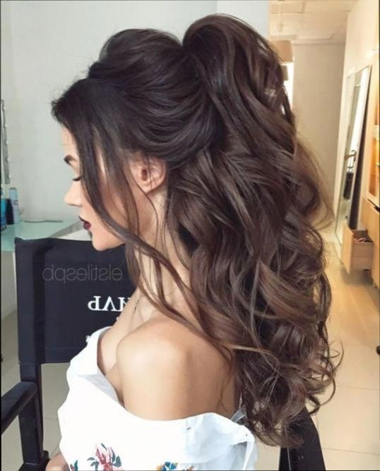 23+ Hairstyles For Xv Years 2019 #Hairstyles #Easy Hairstyles #Hairstyles For #Hair ...#easy #hair #hairstyles #years