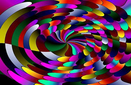 Flipz Colour Wheel With Images Color Wheel Color Color Me