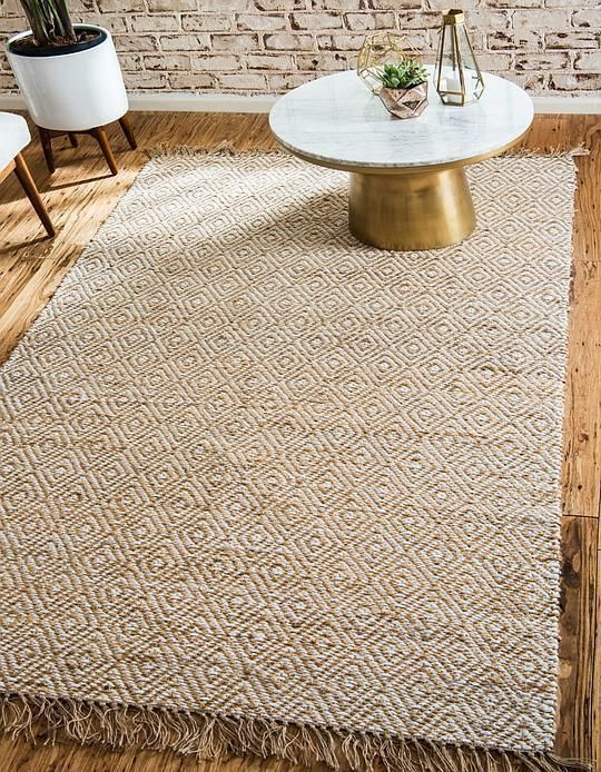 Natural Braided Jute Area Rug Natural Area Rugs Area Room Rugs