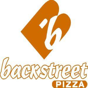 Google Image Result for http://www.oviedobiz.com/businesses/backstreet_pizza/color_logo_resize.jpg