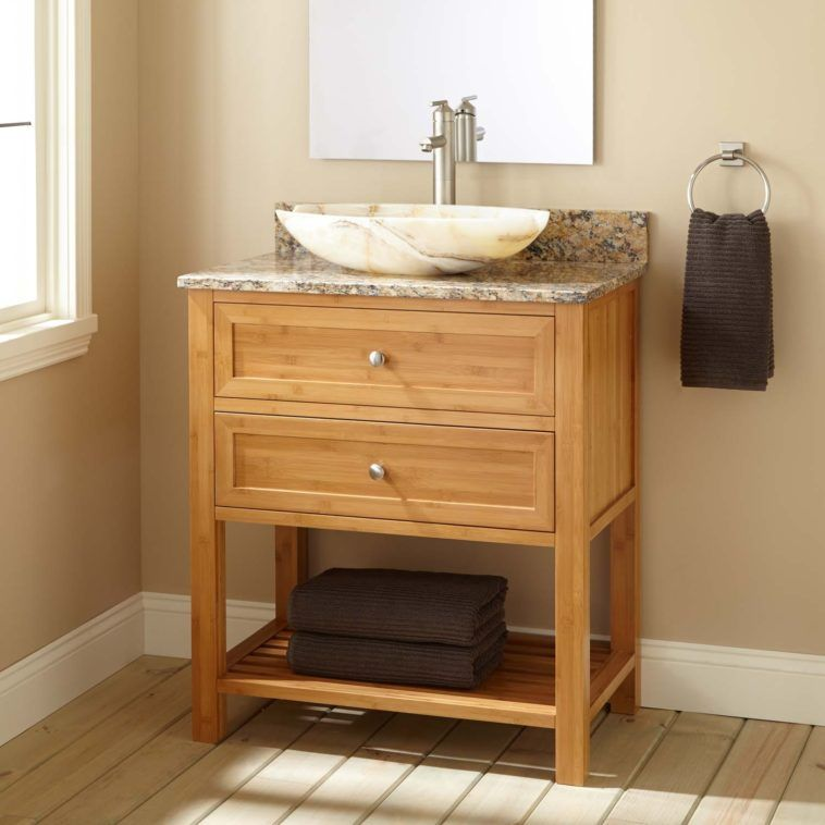modern bathroom sink tips and design vessels remodeling selections narrow ideas square depth vanity for vanities