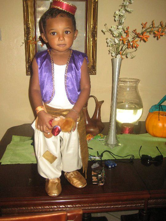 Aladdin Street Rat costume (Made by Enchanted FP)  sc 1 st  Pinterest & Aladdin Street Rat costume (Made by Enchanted FP) | Aladdin ...