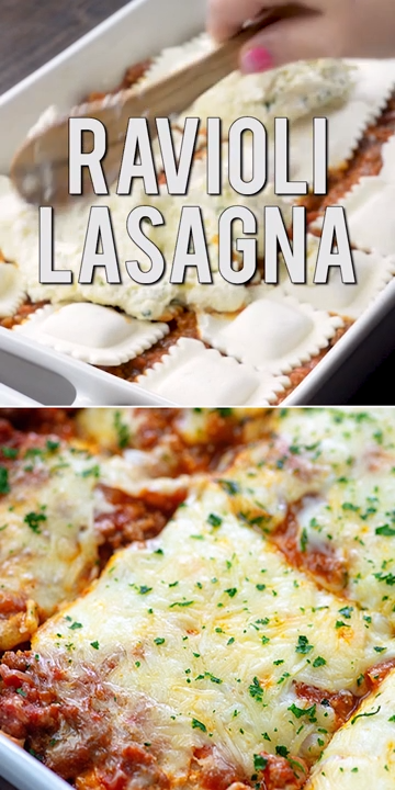 Lasagna Casserole Recipe  YupFoodie is part of Casserole recipes - This EASY Lasagna Recipe is beefy, saucy and supremely flavorful  Homemade lasagna is better than any restaurant version and it feeds a crowd for way less than going out to eat  We…View Post
