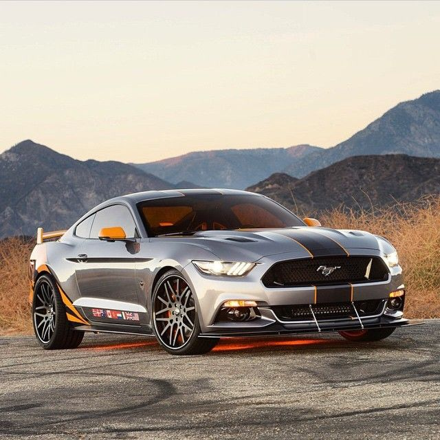 Shelby Gt Coupe: Mustang Cars, Mustang Et Ford