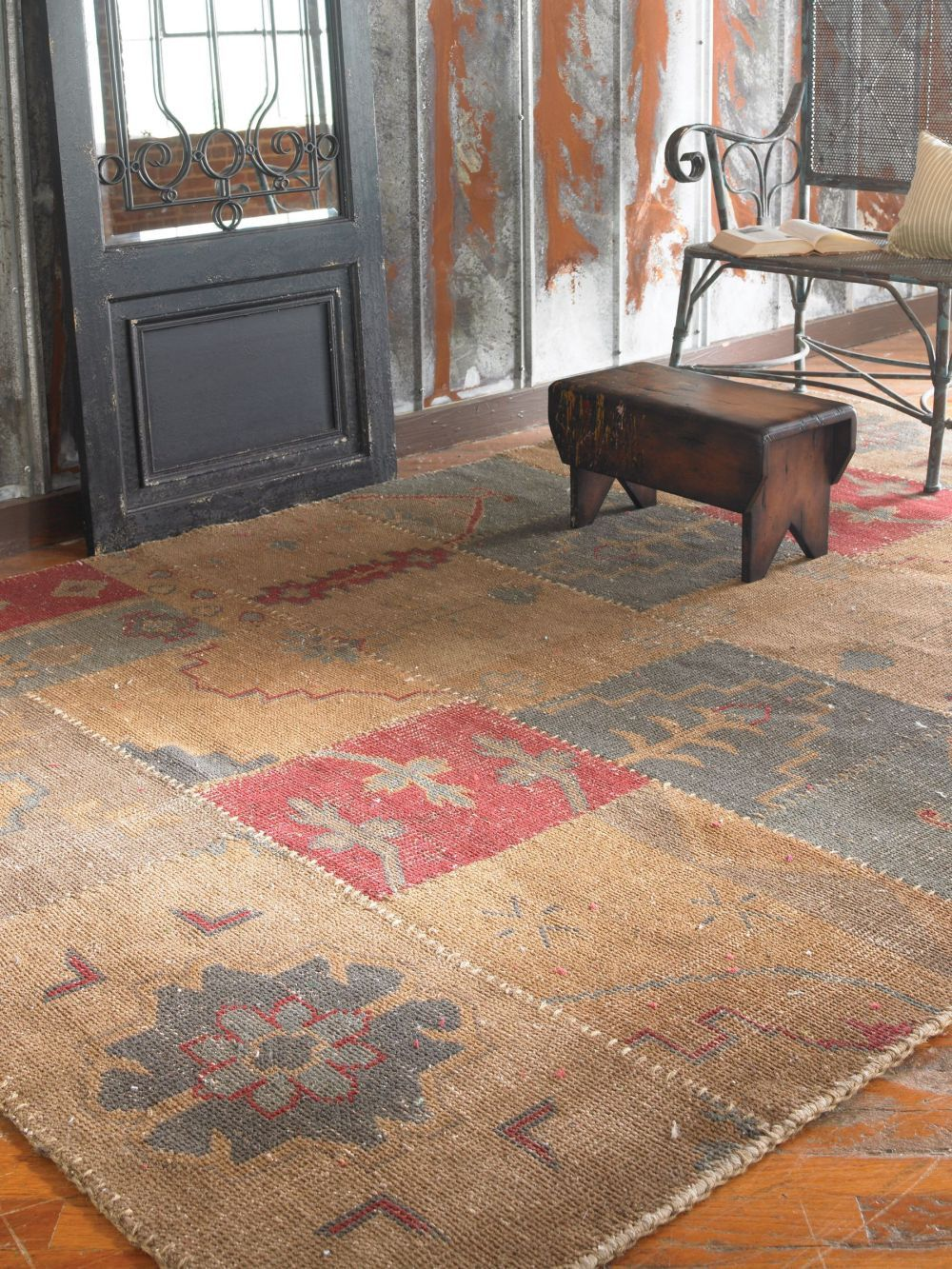 Anadolu Area Rug From Home Comfort Our Pinterest