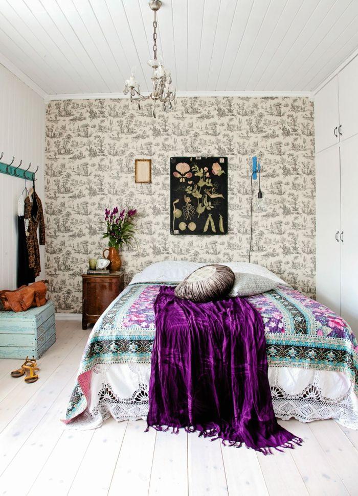 1001 Ideas sobre decoracin dormitorios estilo moderno y