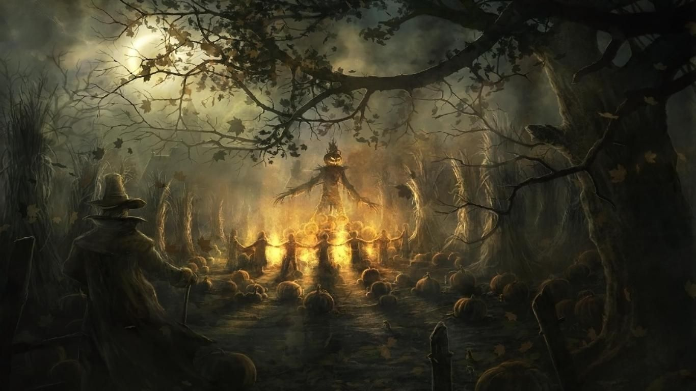 10 Top Creepy Halloween Wallpaper Hd Full Hd 1080p For Pc Background Halloween Desktop Wallpaper Halloween Wallpaper Halloween Pictures