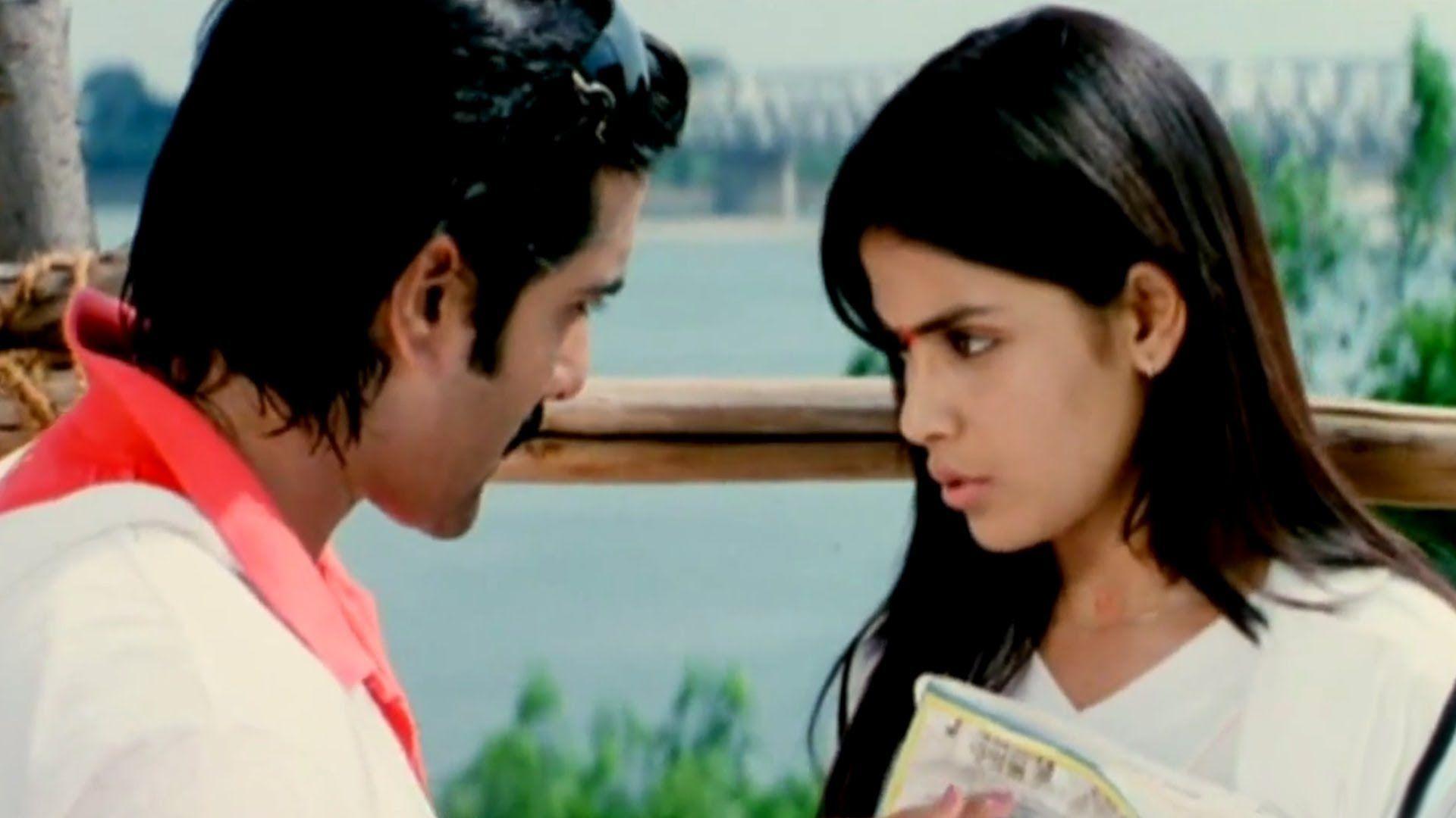 sasirekha parinayam full movie free download