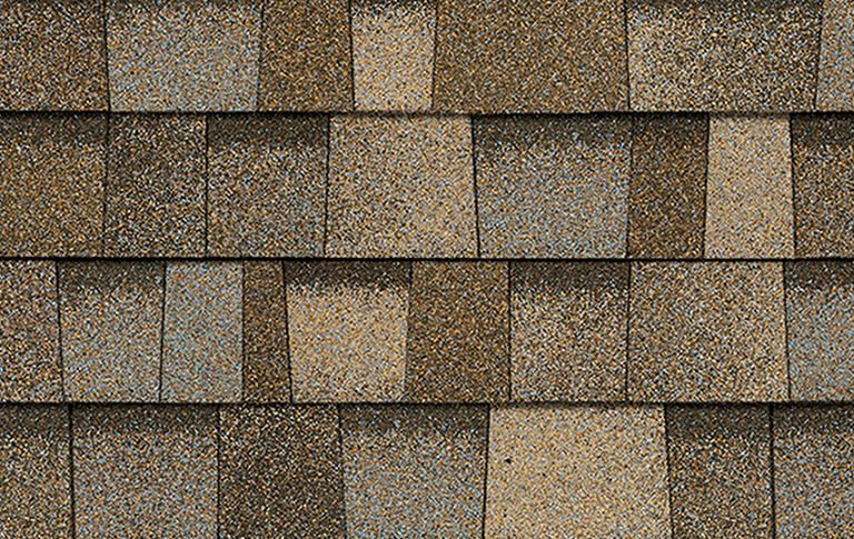 Best Owens Corning Duration Designer Sand Dune Shingle Colors 400 x 300