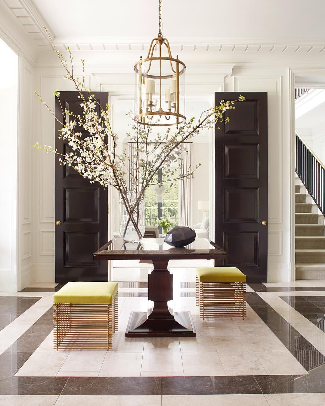 Pin By Elisabetta Pulitano On Furniture Favourites In 2019