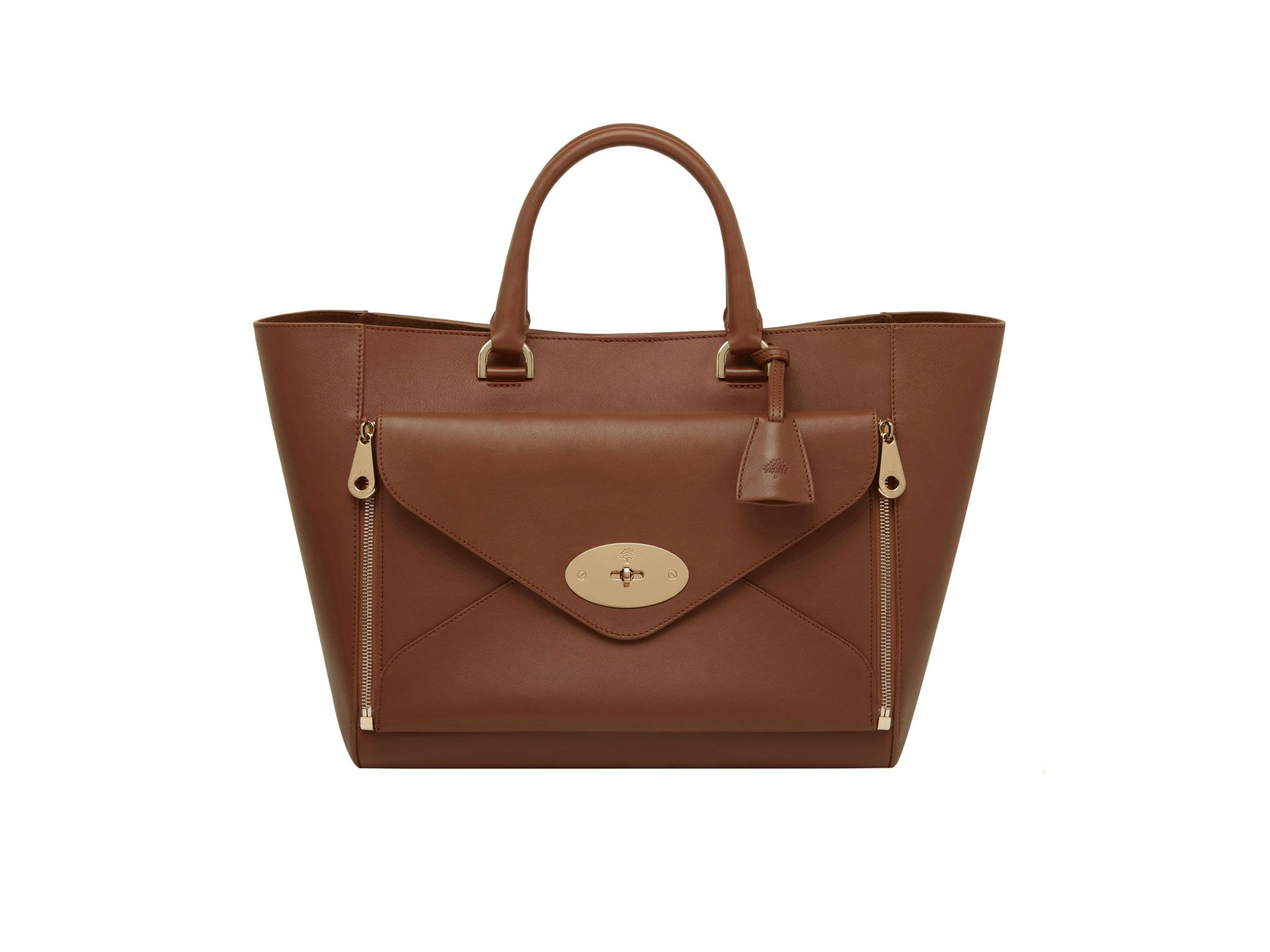 df48c9bd4a5 Carry It All - Mulberry bag,  2700, at Mulberry, New York, 646.669.8380.