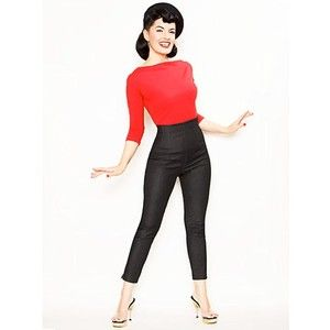 Popular The Study Said Fiftythree Per Cent Of Women Aged 50 Feel That It Can Be Hard To Find Clothing That Suits Them, With 22per Cent Saying They Would Like To Buy More Fashionable Clothes But Find Clothes Shopping Intimidating Sixtysix Per
