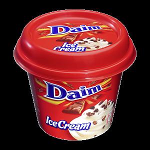 daim rewe