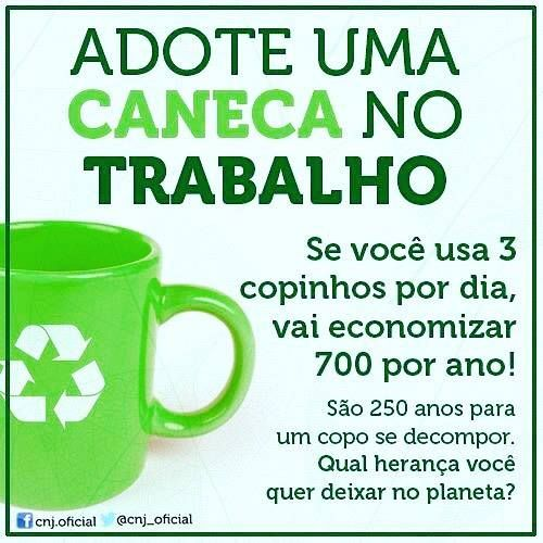 Pin De Raynniere Em Raynniere Facebook Pinterest Environment