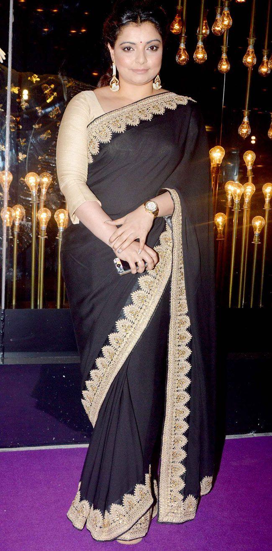 e853866e06 Vaibhavi Merchant at the the opening of the ethnic wear label Diva'ni in  Santacruz.