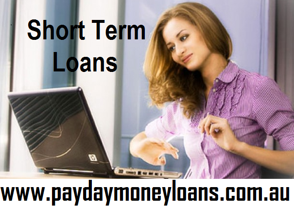 Cash loans in casa grande az picture 9