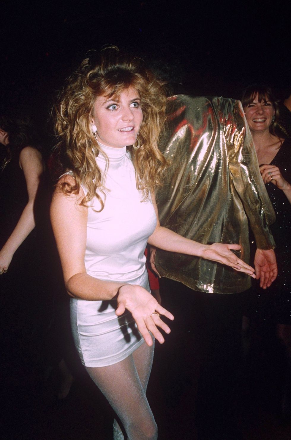 Susannah constantine 80s london calling pinterest susannah susannah constantine 80s floridaeventfo Image collections