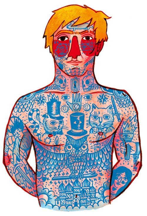 russian man tattoo.jpg