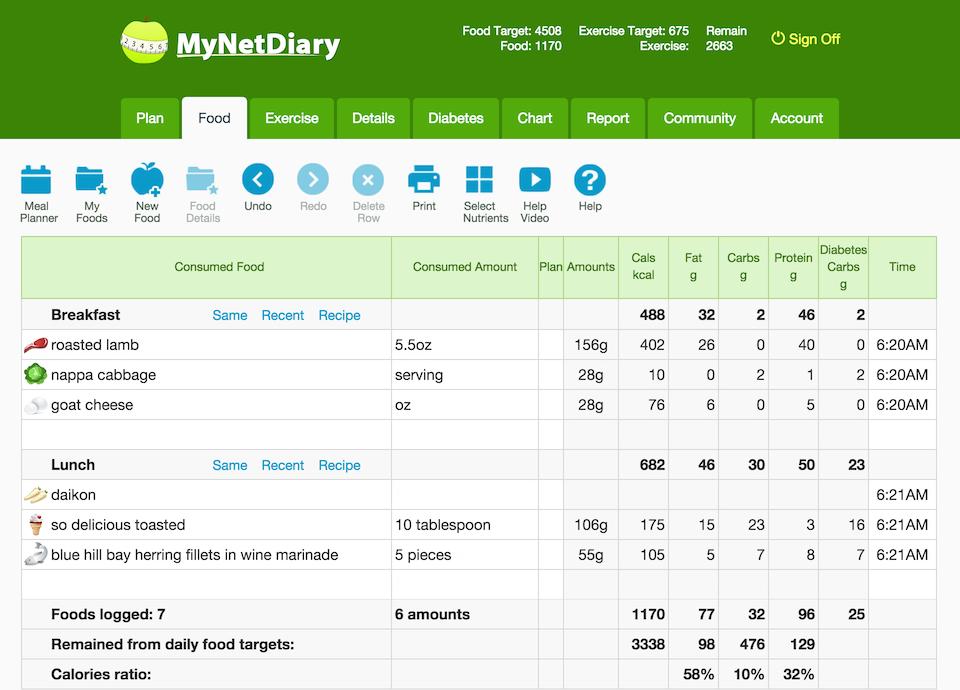 Gemütlich Essen Planer Vorlage Excel Fotos - Beispiel Wiederaufnahme ...
