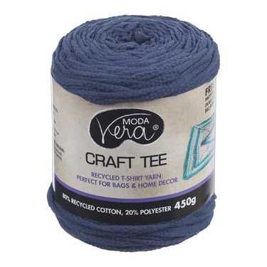 Moda Vera Craft Tee Yarn Knitting Patterns Pinterest Knitting