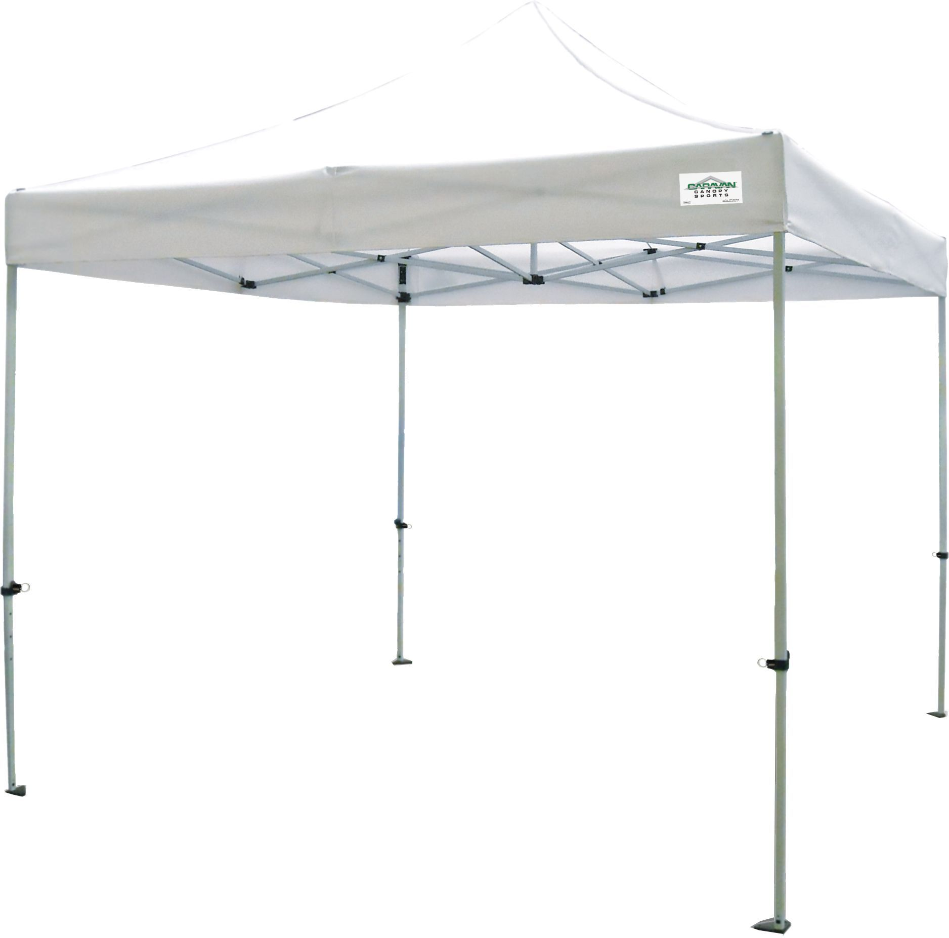 Caravan TitanShade 10' x 10' Canopy in 2019 | Products