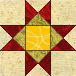 dibujos geometricos para patchwork - Resultados de Yahoo España en la búsqueda de imágenes