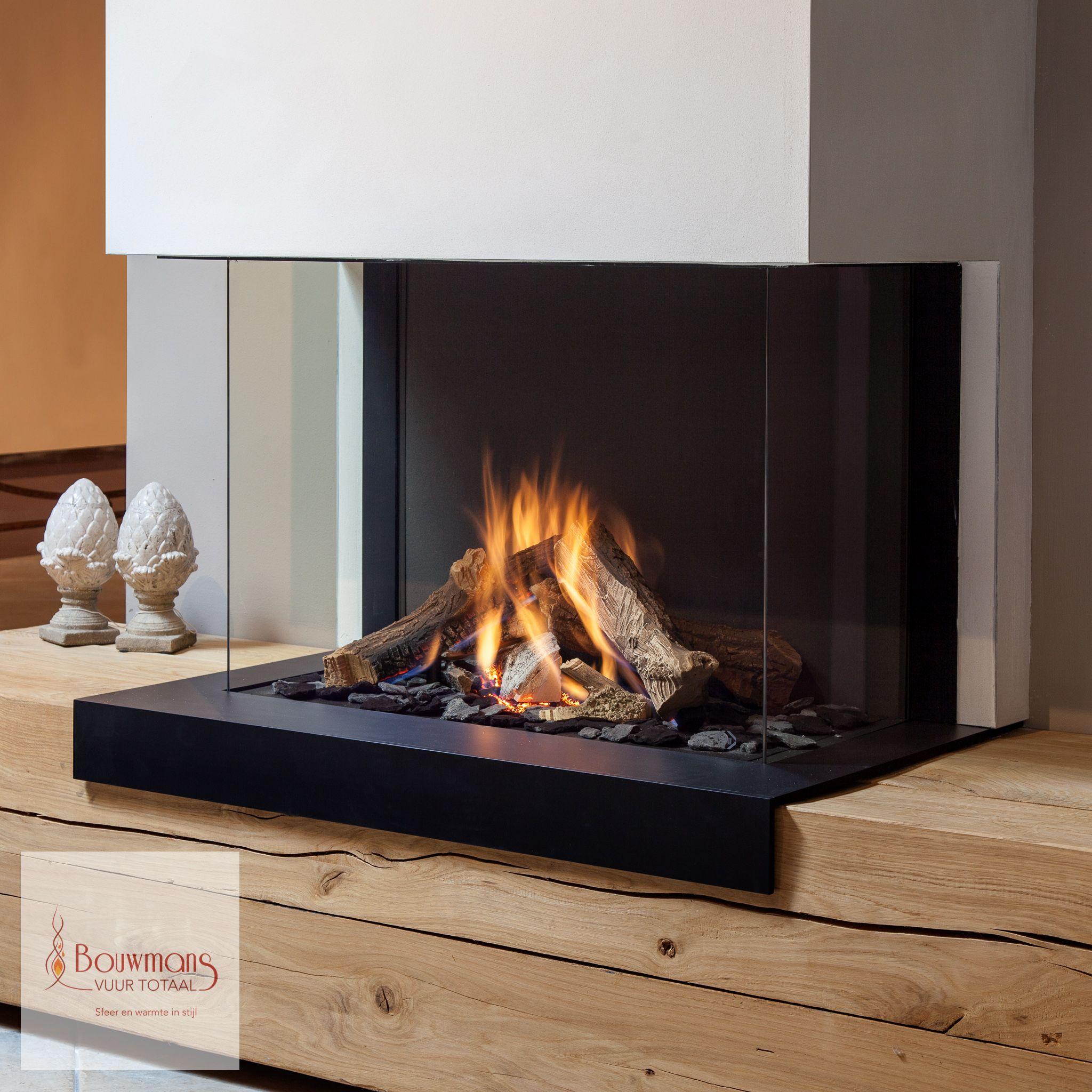 Bouwmans vuur totaal aarle rixtel maestro 80 3 eco - Eco wintergarten ...