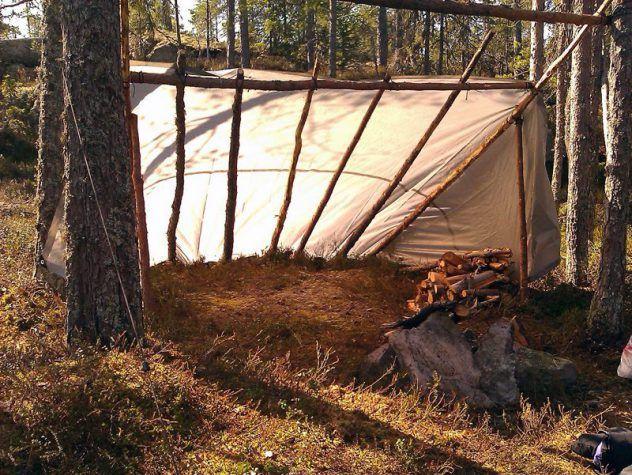 refuge shelter vidalia ga