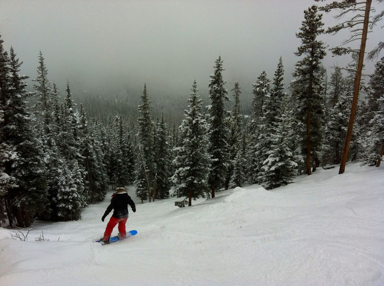 How To Save Money On Lift Tickets Keystone Vacation Rentals By Summitcove Property Management Keystone Skiing Ski Vacation Keystone Resort