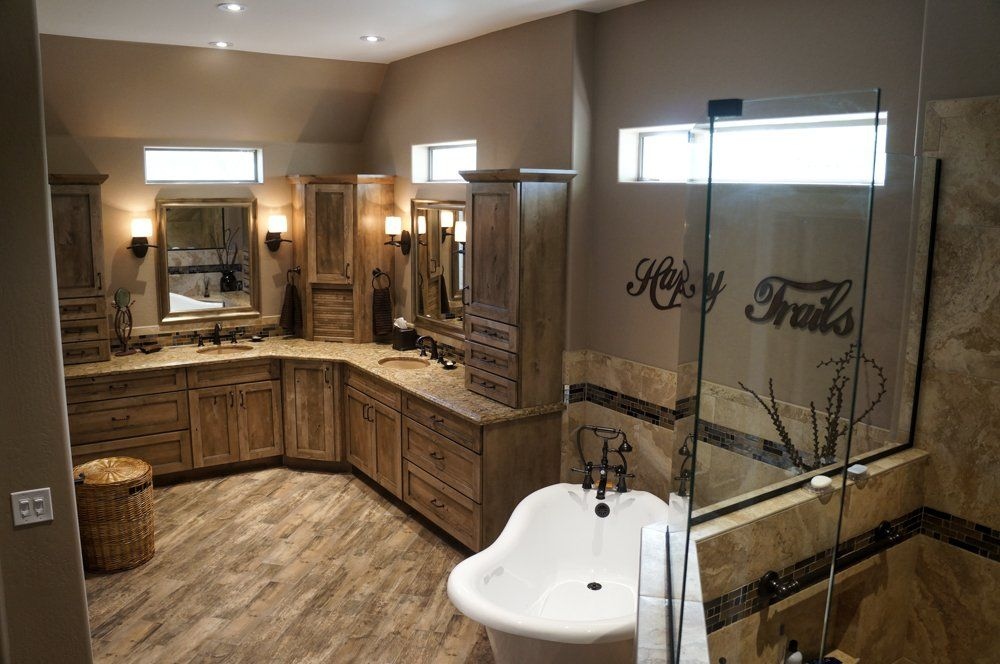 Charmant Home Remodeling Mesa AZ Kitchen Remodel Bathroom Remodel