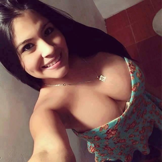 tites mujeres putas colombianas