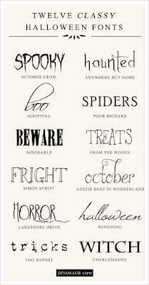 Cricut – Free Halloween Projects & SVG FIles