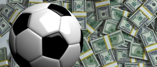 professional sports betting tips