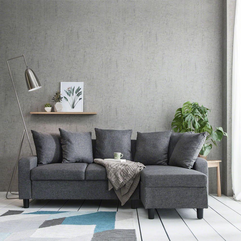 Pin On Small Corner Sofa