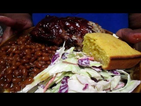 How to make soulfut rib dinner youtube dinners pinterest how to make soulfut rib dinner youtube forumfinder Image collections