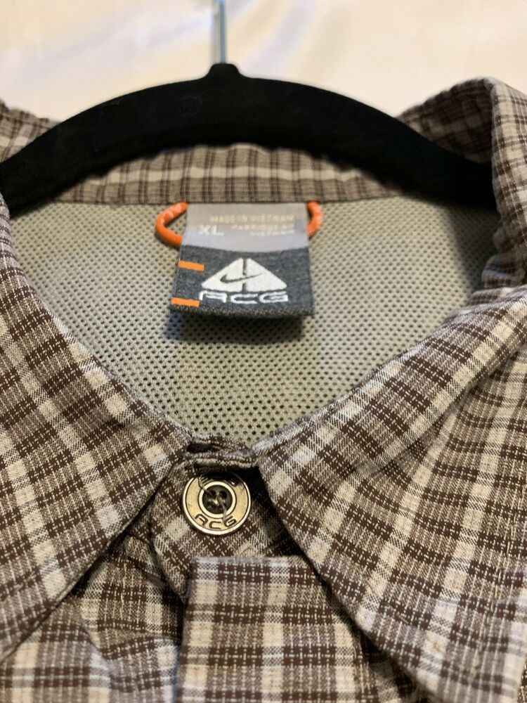 NWT PGA TOUR Men/'s Long Sleeve 1//4 Zip Pullover Sun Shirt 360 Stretch MED Blue