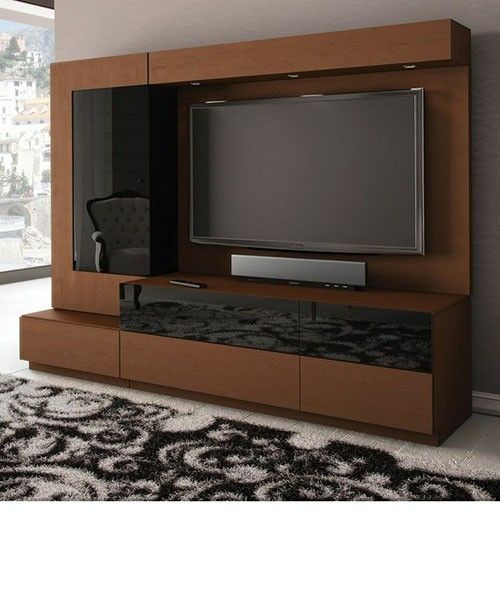 Entertainment Center For 70 Inch Flat Screen Tv At Home