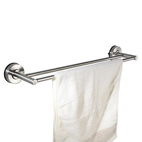 Pin On Bathroom Accessories You Love