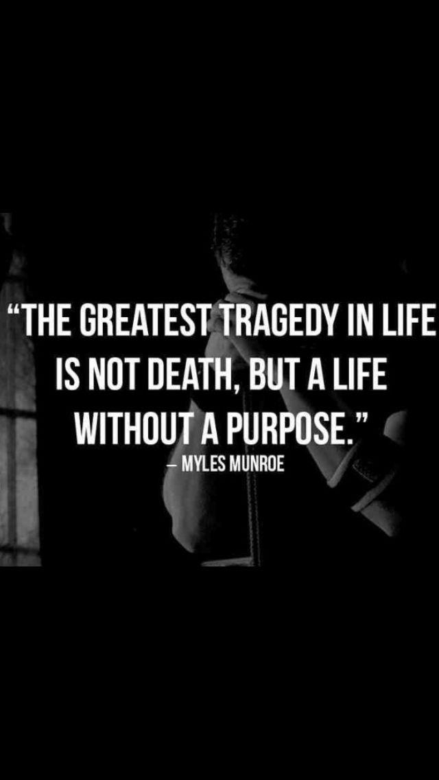 Myles Munroe #RIP | Wise quotes, Spiritual quotes, Quotes