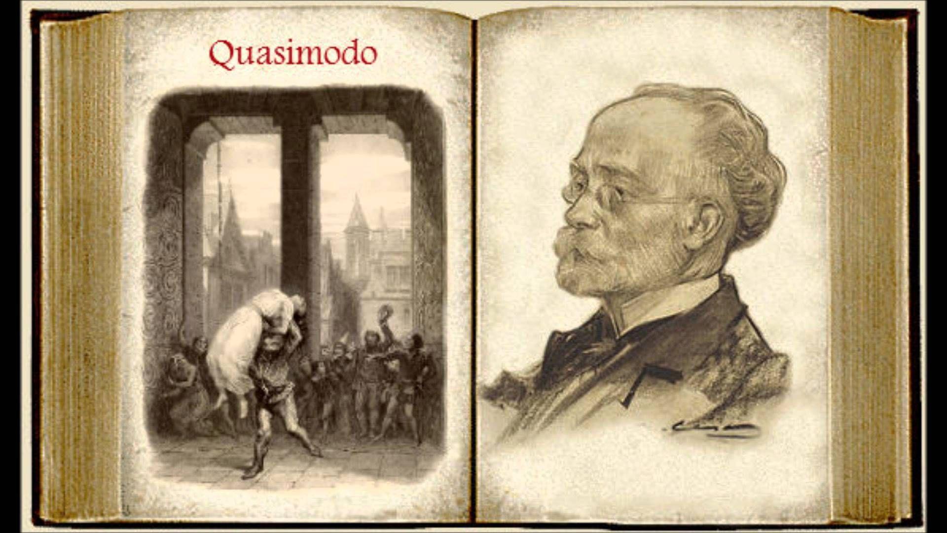 """Felipe Pedrell: «Al santo studio, al cielo» de """"Quasimodo"""" (1875)"""