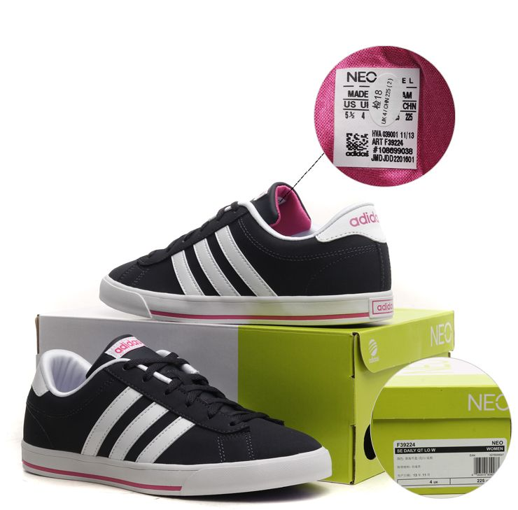 Pin on {Womens Fashion Trainers}